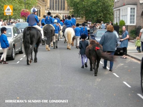 HorsemansSunday2009-1