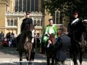 HorsemansSunday2009-10