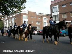 HorsemansSunday2009-2