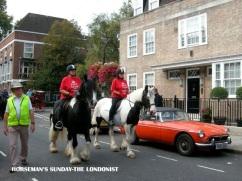 HorsemansSunday2009-3