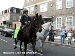 HorsemansSunday2009-4
