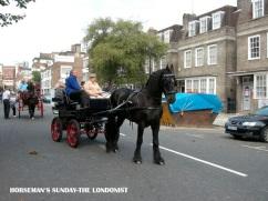HorsemansSunday2009-5