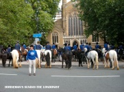 HorsemansSunday2009-7