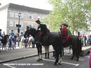 HorsemansSunday2009-8