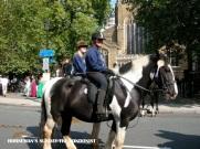 HorsemansSunday2009-9