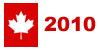 Canada_Flag_2010
