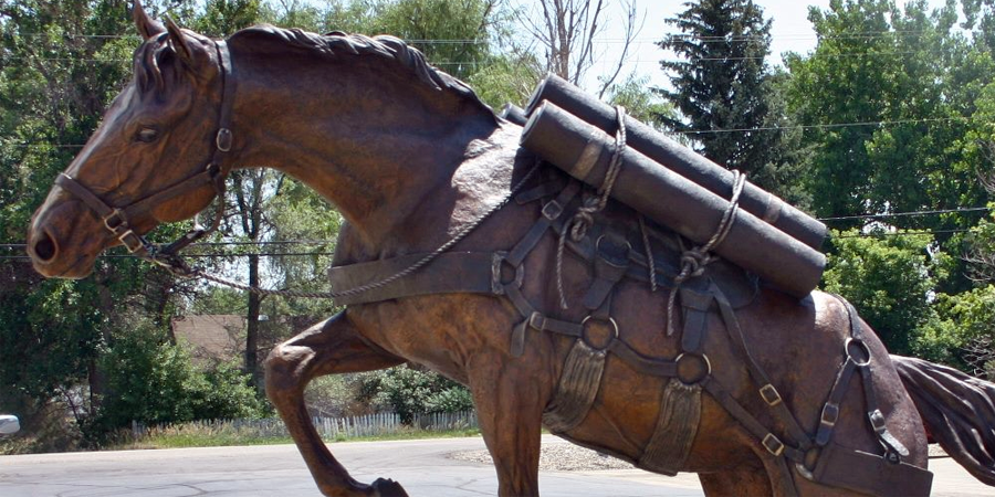 featured_Sgt_Reckless_Statue