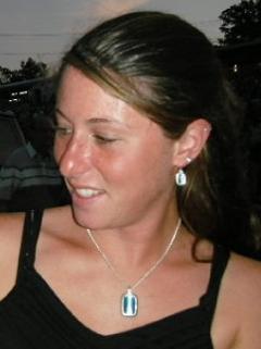 Kelsey LeFever