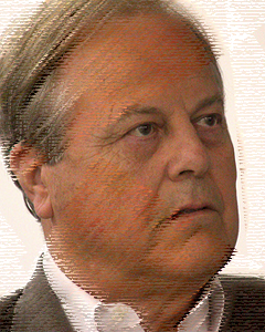 Rep. Ed Whitfield (R-KY-01)