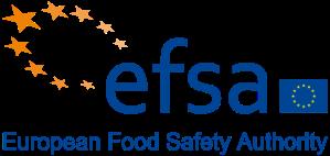 EFSA logo. Google image.