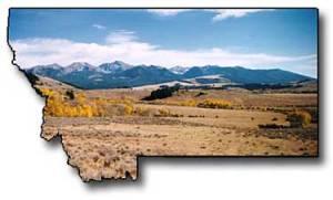 Image: Montana State University