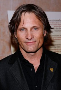 Viggo Mortensen. Photo: IMDB.com.