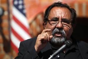 U.S. Rep. Raúl Grijalva (D-AZ). Google image.