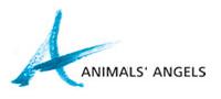 AnimalsAngelsLogo200w