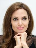 Angelina Jolie. Google image.