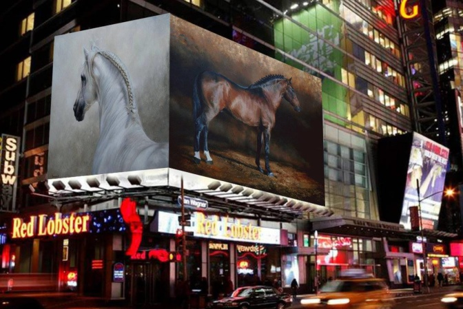 EDGE_Equestrian_PressRelease_EQUUS-Film-Festival-2015