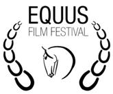 Equus Film Festival Logo 2015