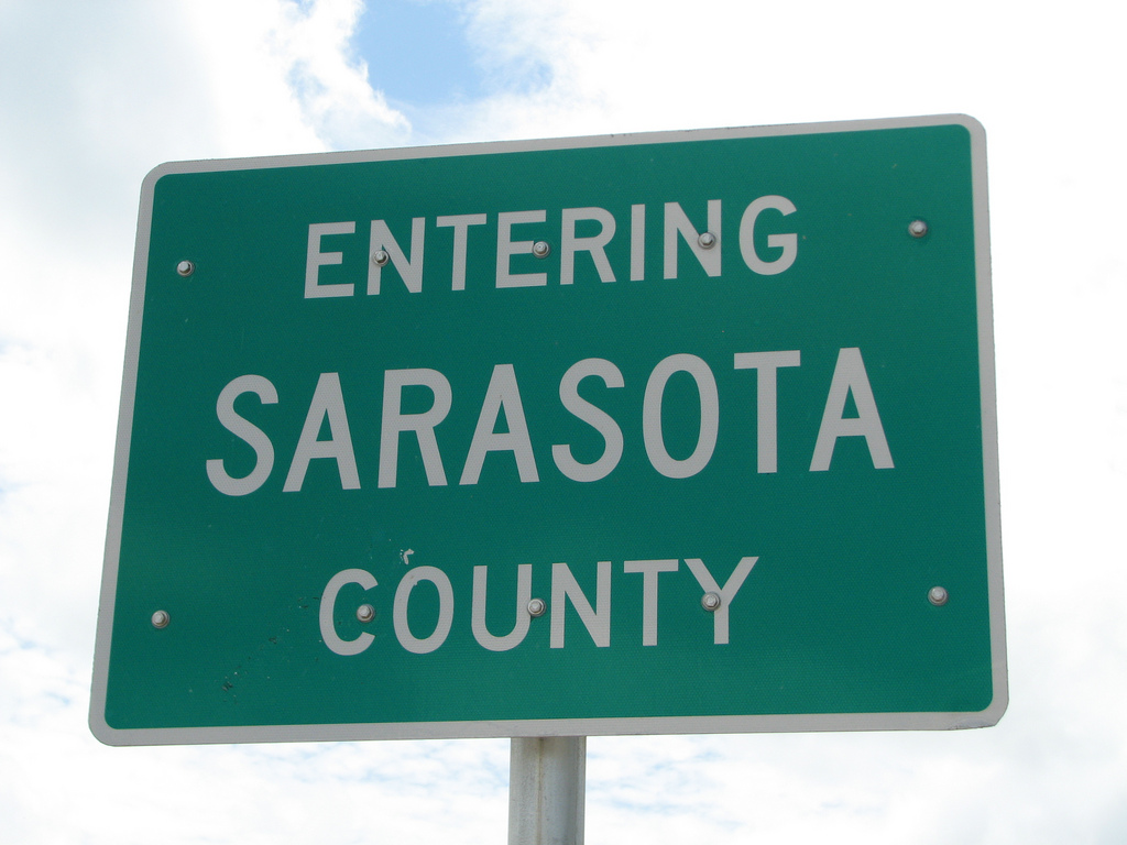 entering-sarasota-county