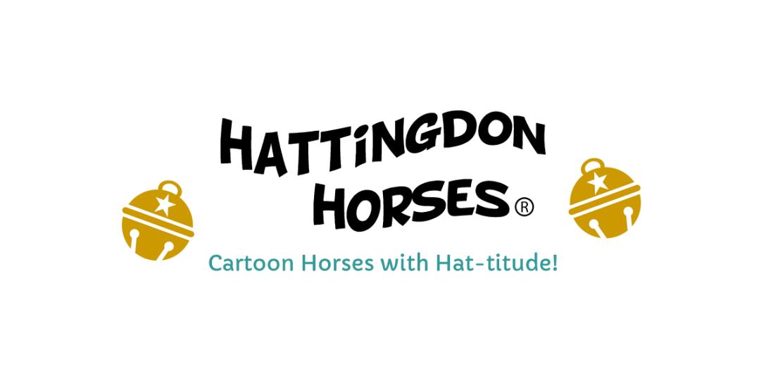Featured_Hattingdon_Horses_Text_wTagline_Jingle_Bell