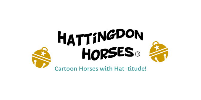 Featured_Hattingdon_Horses_Text_wTagline_Jingle_Bell