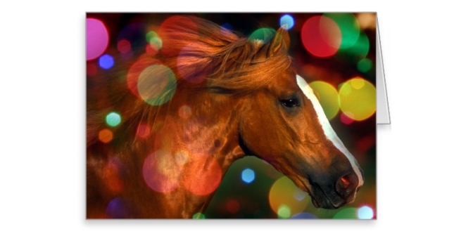 Featured_Christmas_Horse_Card_Sample