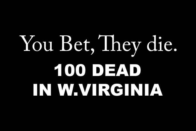 featured_YOU_BET_THEY_DIE_WVa