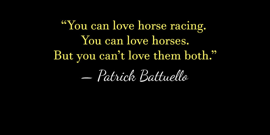 featured_Love_Racing_Horses_But_Not_Both