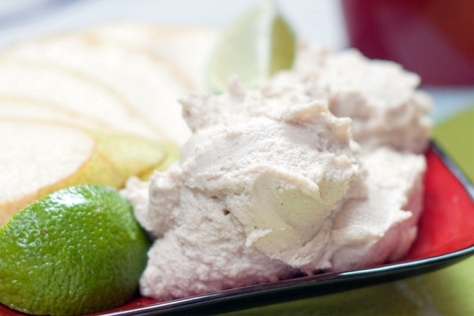 featured_vegan_pear_cashew_cheese