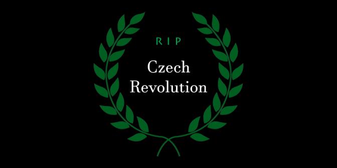 RIP_Czech_Revolution