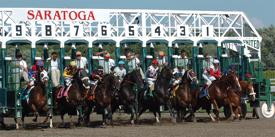 FEATURED_Starting_Gate_SARATOGA