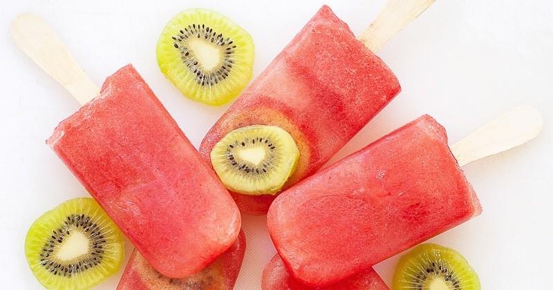 Watermelon_Popsicles_RawFoodRecipes