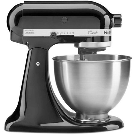 Shop Kitchen Aid Stand Up Mixers