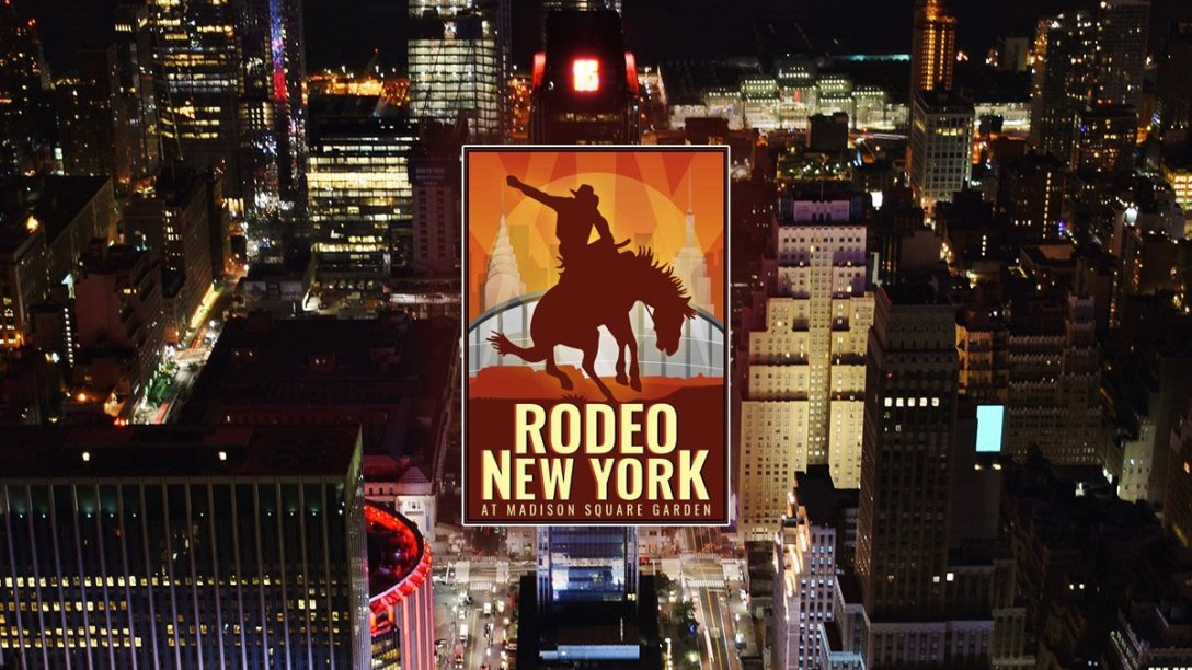Nyc Legislators Wrangle With Proposed Ban On Cruel Rodeo